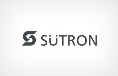 SUTRON