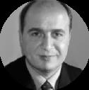 Dr. Jean-François S.